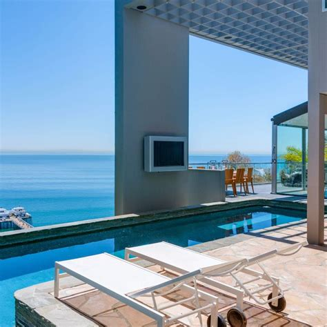 Courteneys Malibu Pad Up For Sale by 8 Best Images On Pools