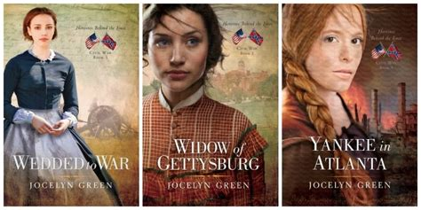 award winning historical fiction picture books 17 best images about writing research on world