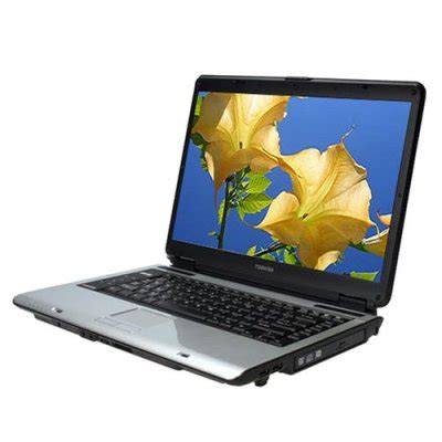 Toshiba Satellite A135 by Toshiba Satellite A135 S4499 A135 S4467 A135 S4427