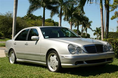how to work on cars 2002 mercedes benz e class auto manual 2002 mercedes benz e class overview cargurus