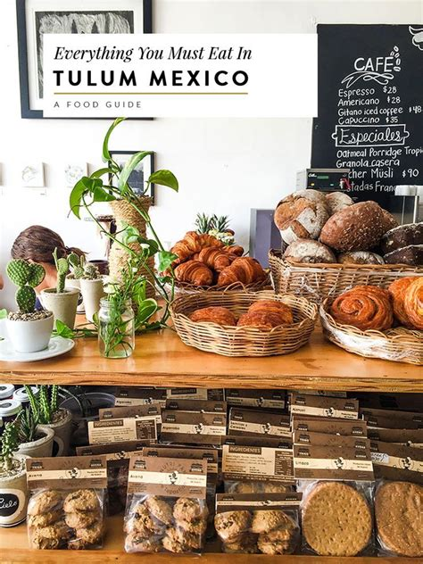best resorts in tulum mexico 25 best ideas about tulum mexico on tulum