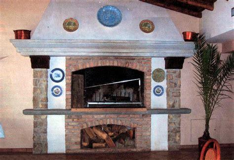 il camino pizzeria forni e camini a roma forni a legna e camini artigianali