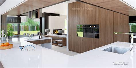 immagini moderne 79 il migliore immagini di moderne home design foto