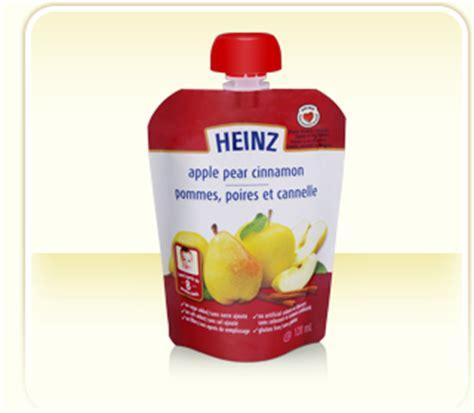 heinz baby food printable coupons heinz baby food coupons on smartsource ca printable