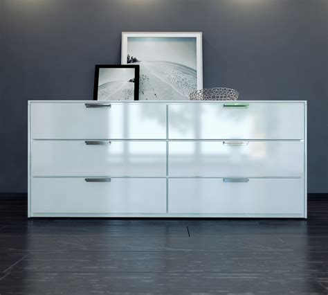 white bedroom dresser white modern bedroom dressers myideasbedroom com