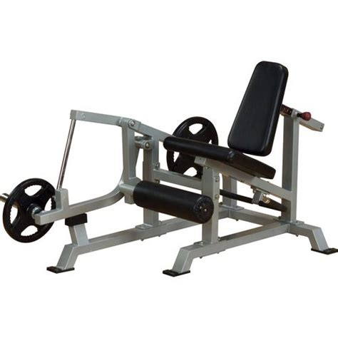 marcy diamond elite bench marcy diamond elite mid size olympic bench academy