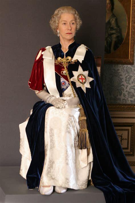 film the queen oscar oscar nominee the queen for best costumes popsugar