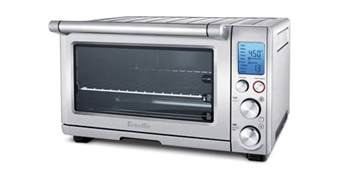Best Deal Toaster Oven The Wirecutter S Best Deals Save 50 On A Breville Smart