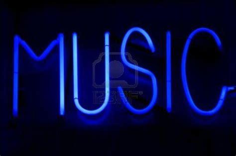 blue soundtrack image gallery neon blue light