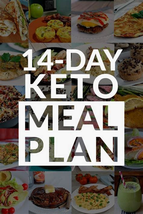 Keto Detox Plan by Healthy Guide To Weight Loss For Keto Low