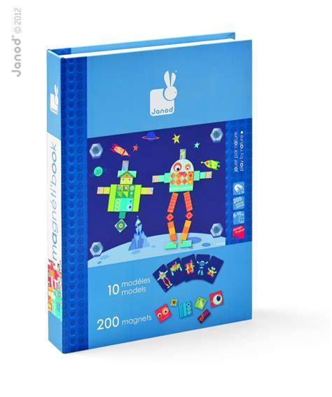 Mozaic Maxi joc mozaic si desene cu forme geometrice jucarii copii