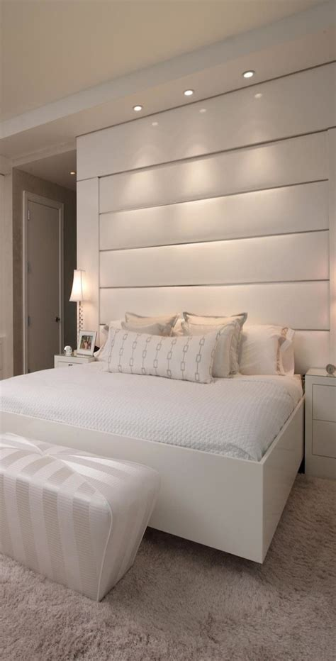 all white bedroom all white bedroom for the home pinterest
