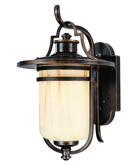 Troy Landscape Lighting Beautiful Troy Landscape Lighting 3 Troy Outdoor Wall Lights Newsonair Org