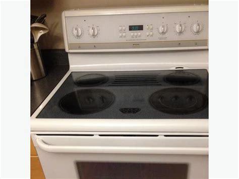 White Frigidaire Gallery Stove Fridge Dishwasher Range Frigidaire Gallery Dishwasher Leaking Front Door