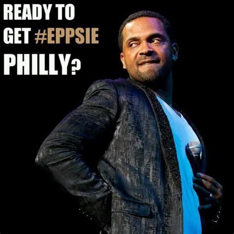 Mike Epps Memes - 17 best images about lol on pinterest funny donuts