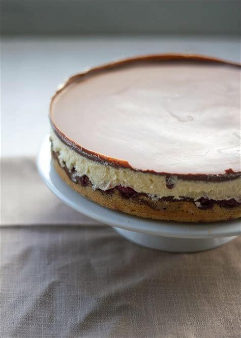 donauwelle kuchen moey s kitchen foodblog zeit f 252 r kuchen klassische