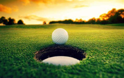 cracklewood golf club macomb michigans premier golf club