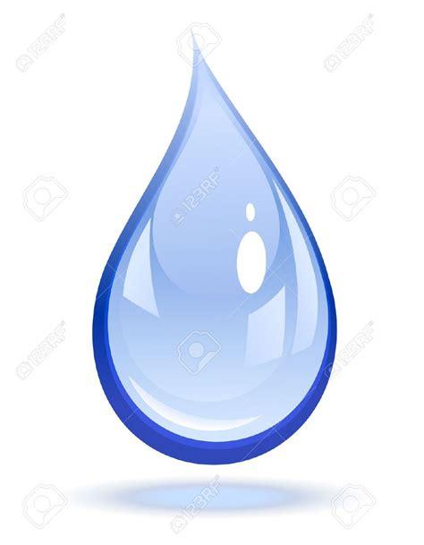 clipart acqua acqua clipart clipground