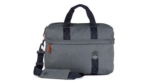 laptop bag    laptop backpacks sleeves