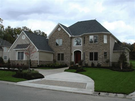 Luxury Home Builders Columbus Ohio Avie Home Luxury Homes Columbus Ohio
