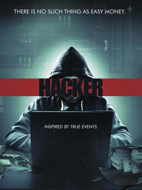 download film tentang hacker gratis hacker 2016 1080p movie free download hd popcorns