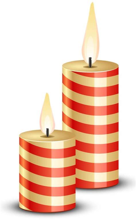 materiale per candele bicchiere porta candele fai da te con materiale di riciclo
