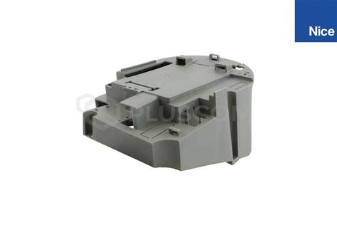 Power Grandeur Ga 4540 engine cover pop ppd0727r03 4540