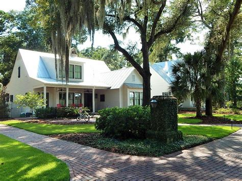 bluff cottage palmetto bluff continues to evolve an impressive