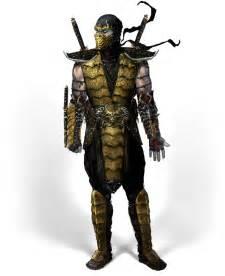 Scorpion mk9 concept jpg 128995 bytes