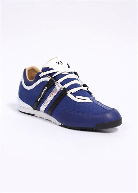 Adidas Zoom Abu Putih Termurah y3 adidas uk adidas ozweego