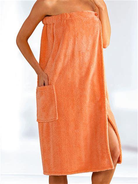 bathroom wraps towel wraps terry bath wraps sauna wraps spa wraps id