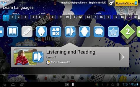 rosetta apk torrent learn languages rosetta 2 5 0 premium en nnm club