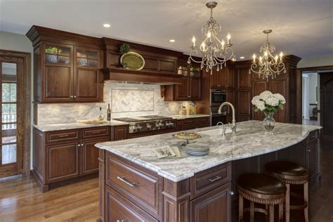 ornate kitchen cabinets 32 magnificent custom luxury kitchen designs by drury design