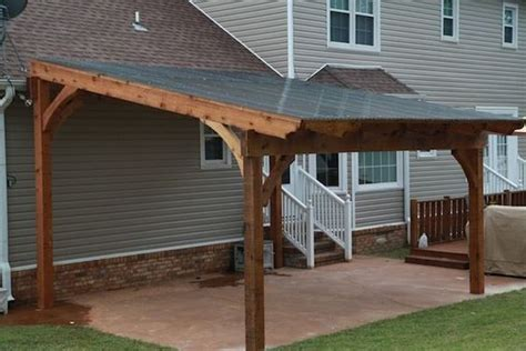 build your own gazebo diy gazebo ideas effortlessly build your own outdoor