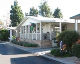 modular home values used mobile home values prices of used mobile and