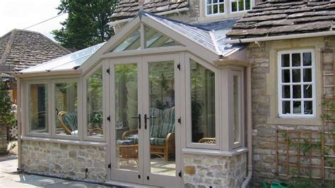 Cottage Designs Small conservatory image gallery david salisbury