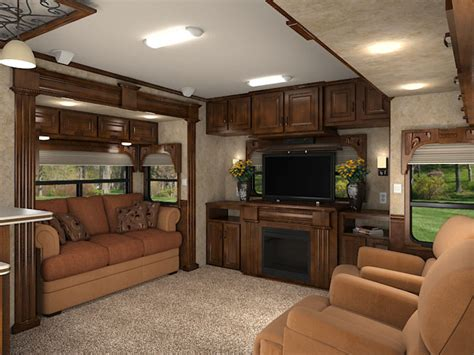 rv interior design rv remodel displaying 17 images for luxury rv interior