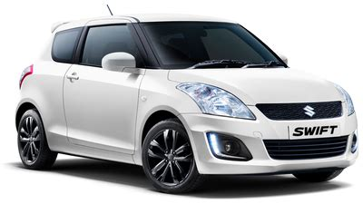 Alarm Systems by Shop For Suzuki Swift Body Kits And Car Parts On Bodykits Com