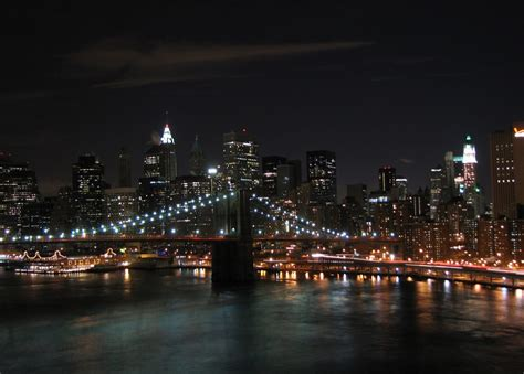 best super bowl parties in america the vacation times - Party Boat Cruise New York City