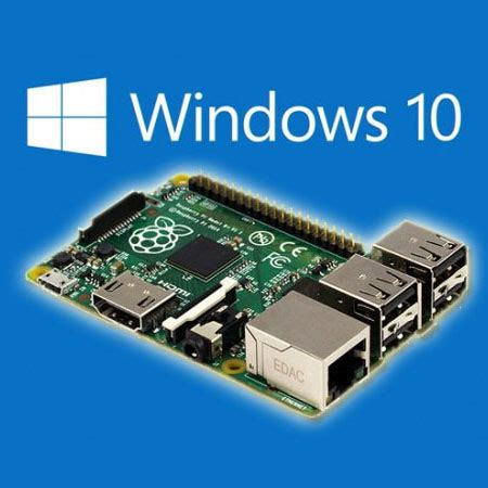tutorial windows 10 iot windows 10 iot on raspberry pi 3 tutorial australia