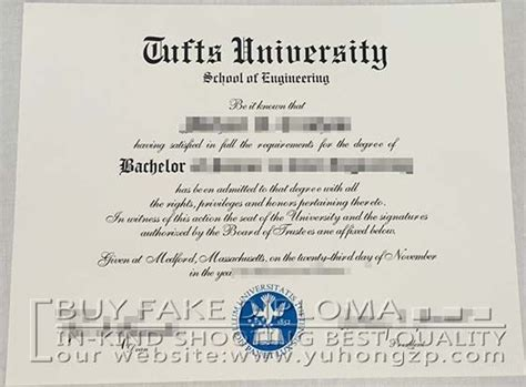 Harvard Diploma Template Fake Tufts University Diploma Harvard Diploma Template