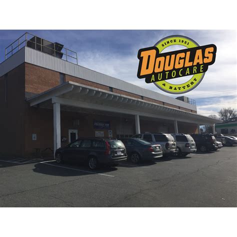 douglas deals douglas autocare coupons near me in winston salem 8coupons