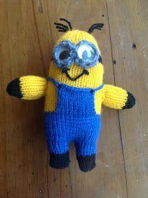 minion jumper knitting pattern minions sweater knitting patterns and knitting on