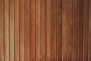 Wood Panelling free photo wood paneling texture facade free image on pixabay