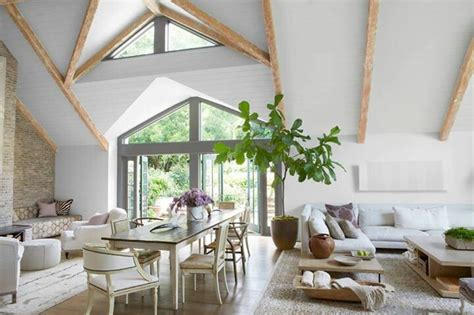 veranda magazine veranda magazine home inspirations