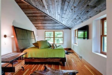 schlafzimmer mit dachschräge schlafzimmer mit dachschr 228 ge 34 tolle bilder archzine net