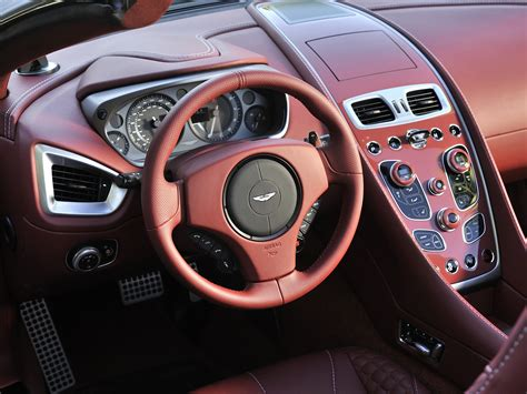 aston martin dbc interior autoemoci 211 n