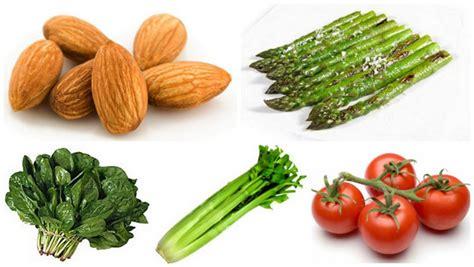 alimento alcalino en qu 233 consiste la dieta de cenizas alcalinas