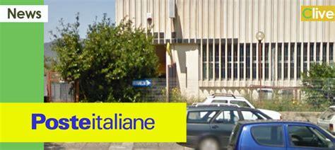 poste italiane sede ufficio postale in un cer cisl subito sede adeguata