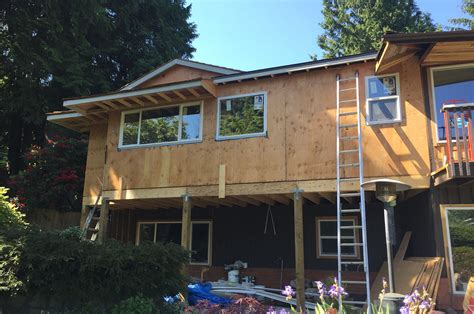 home additions  star renovations